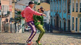 Canciones Nuevas Reggaeton Septiembre 2020 - Estrenos
