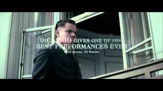J. Edgar - Review Spot #1
