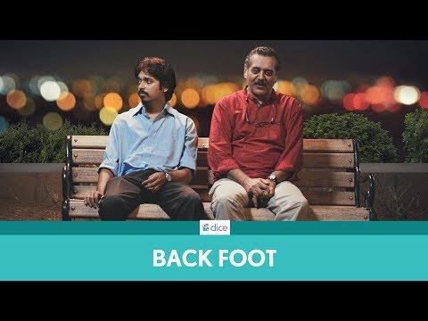 Dice Media   Backfoot   Father's Day Special   ft. Shishir Sharma & Shivraj Waichal