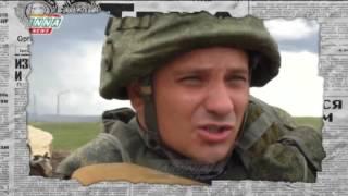 Как разжигают ненависть против Украины в  «ЛДНР» — Антизомби, 23.06.2017
