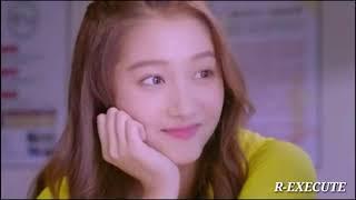 Judika   Jikalau Kau Cinta (Cover Drama Korea)