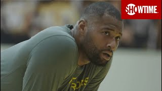 DeMarcus Cousins Returns | THE RESURGENCE | SHOWTIME Sports