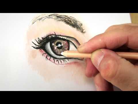 Cretacolor Artist Studio