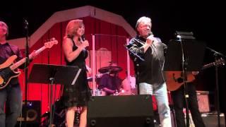 Gene Watson & Rhonda Vincent - Sweet Thang