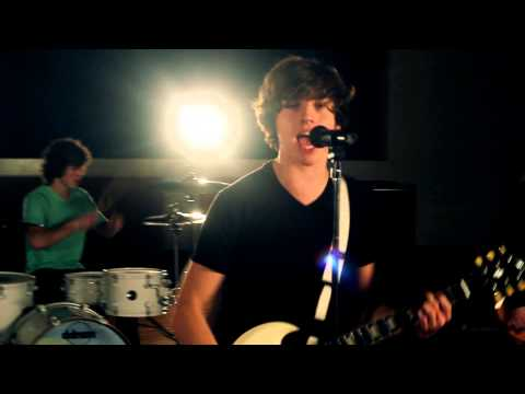 The Big Time - Take It to the Floor (OFFICIAL MUSIC VIDEO)