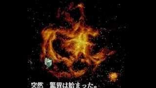 SFCMysteryCircle★ミステリーサークル1992-SUPERFAMICOM