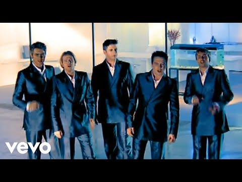 download mp3 mp4 Westlife What Makes A Man, download Westlife What Makes A Man free, song video klip Westlife What Makes A Man