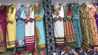 Что купить в Шардже|Central Market Sharjah|Паровозики в эмирате Шарджа|Золотой рынок в Шардже