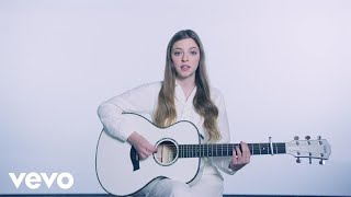 Jade Bird   Lottery (Official Video)