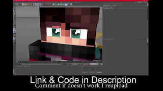 REUPLOAD! Anishwij Rig V9.1 FREE DOWNLOAD GRATIS [1080p HD] WORKING!