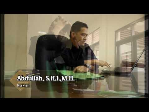 Profil Pengadilan Agama Kuala Kapuas