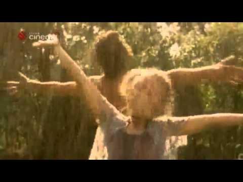 Déšť padá na naše duše (2002) - ukázka