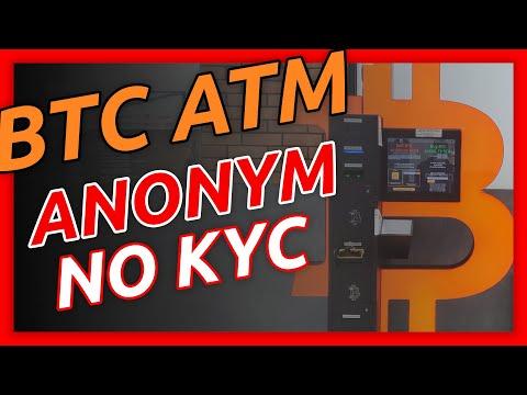 Kaip sukurti savo bitcoin kasybos mašiną