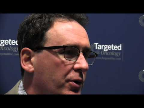 Treatment of bone metastases in prostate cancer