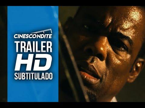 JonasRiquelme's Video 158564138458 SRoILVWbekE