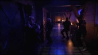 AMV Daniel Jackson - Stargate SG1
