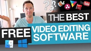 Best Video Editing App For Android and iPhone