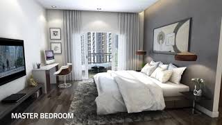 ACE Divino | 9071983434 | 2/3 BHK Flats in Noida Extension