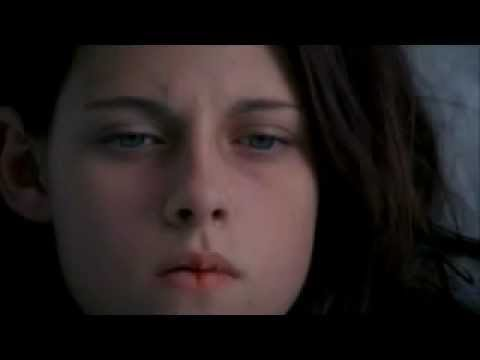 Saddest Scene of Speak (2004) - смотреть онлайн на Hah Life
