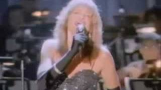 Carly Simon - By Myself / I See Your Face Before Me