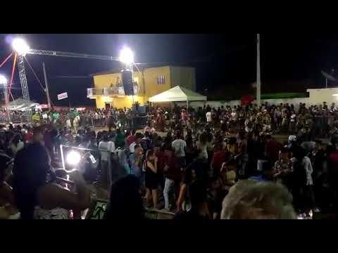 Carnaval em Brasília de Minas - Vídeo 4