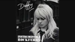 Duffy - Syrup & Honey (Instrumental) [Rockferry]