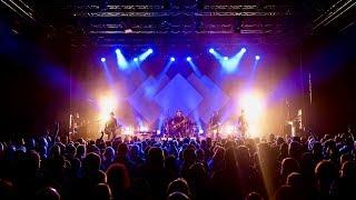 WIRTZ • Die Fünfte Dimension Tour • Stagedesign, FoH Audio  Und Lichttechnik