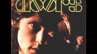 The Doors-MoonLight Drive(Extra Track)[40TH aniversary bonus]