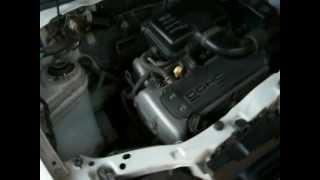 Suzuki ignis engine issues most popular videos suzuki ignis 13 ao 2003 fandeluxe Choice Image
