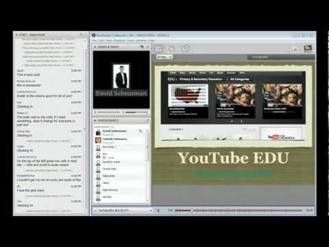 capture musique sur youtube