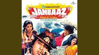 Give Me Love (Janbaaz / Soundtrack Version) - YouTube