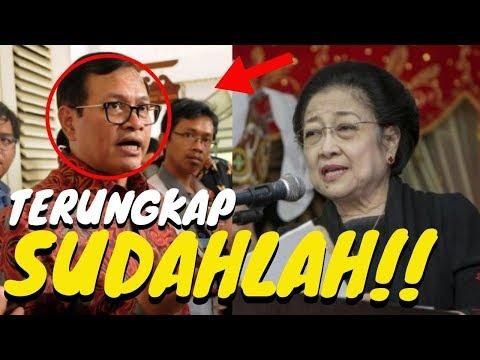 Megawati Tetap Ketum, PDIP Kaji Opsi Bentuk Ketua Harian