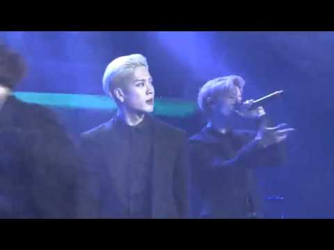Download [CUT] GOT7 - If You Do HD Mp4 3GP Video and MP3
