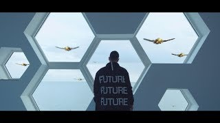 People Say - Don Diablo feat. Paije (Video)
