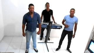 Da Beijim Pra Mim - Trio Conexão