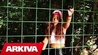 Zelma - Cka do qe ndodhe (Official Video High Quality Mp3)