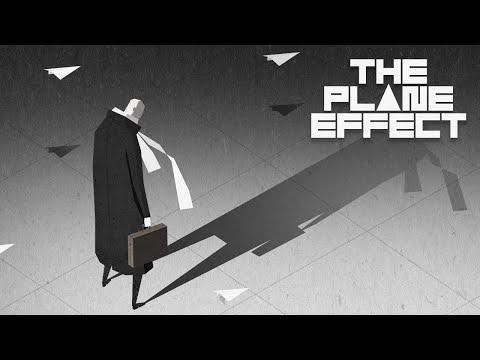 The Plane Effect : Announcement Trailer