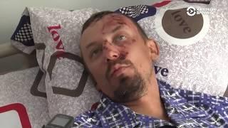 Выжившие в аварии вертолета на Памире альпинисты рассказали детали крушения