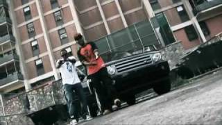 Chris & Neef (Young Gunz) - I'm ILL (OFFICIAL VIDEO)