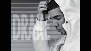 Drake - Find Your Love