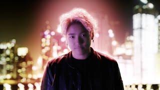 GENERATIONSfromEXILETRIBE/NEWALBUM「SPEEDSTER」Teasermovie小森隼ver.