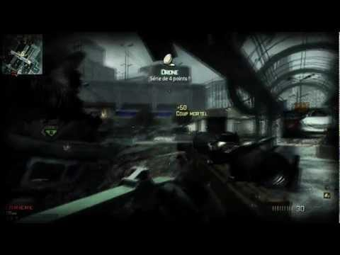 lucidity xbox 360 review