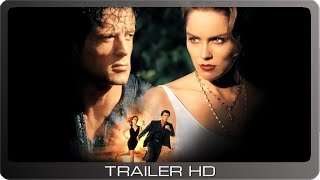 The Specialist (1994) Video