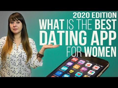 Reid rosenthal dating 2020