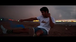 AZIZ CHERIF - WHY NOT (OFFICIAL VIDEO)