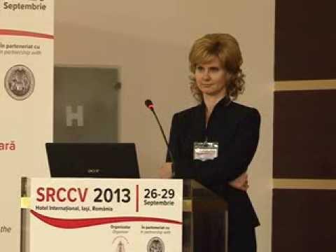 Evaluarea abilităților de comunicare pentru prevenirea hipertensiunii arteriale esențiale
