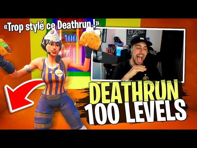 100 Levels Default