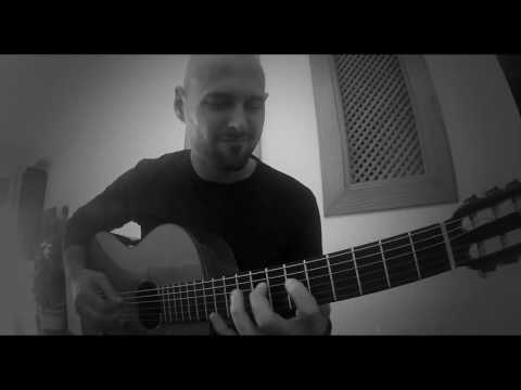 Carlos López 'Otoño, invierno' ( 2ª parte