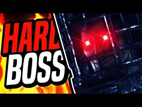 MICOLASH IS THE HARDEST BLOODBORNE BOSS... - Bloodborne: Rage Montage 14