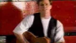 Chris Cummings - The Kind of Heart That Breaks...